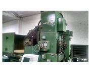 USED MATTISON ROTARY VERTICAL S