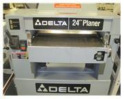 """Planer 24"""" 7.5/3 Delta"""