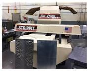 Strippit Fabri-Center 1000S 33