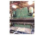 Pacific K600-12 Hydraulic Press