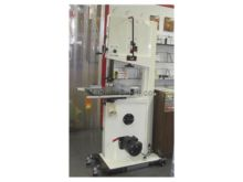 Used Jet Tools Woodworking For Sale Machinio
