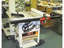 Used Jet Tools Woodworking For Sale In Usa Machinio