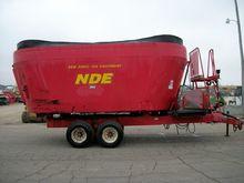 2008 NDE 2802