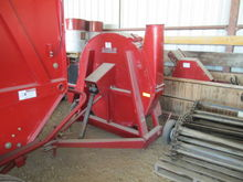 Used 2002 Case IH 60