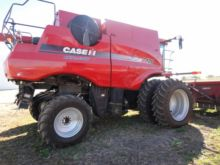 Used 2010 Case IH 71