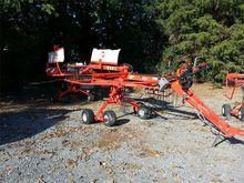 New 2015 Kuhn GA7932