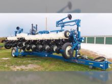 New Kinze 3600 in Al