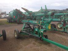 Used 2004 Houle 8 in