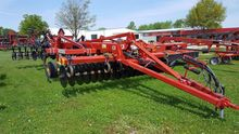 Used 2011 Krause 485