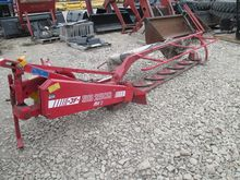 Used 1997 JF-STOLL S