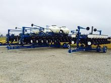 New 2016 Kinze 3600A