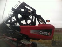 Used 2011 Case IH 21