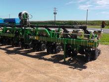 2015 Great Plains YP825A3P