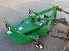 Used 2012 Bush Hog R