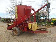 Farm Hand 817