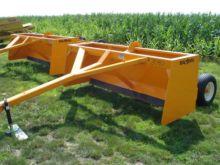 2013 Big Dog BH-100