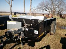 Used 2015 Meyers 225