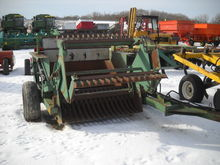 Used Summers 9R0700