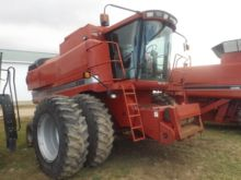 Used 1999 Case IH 23