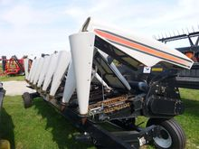 Used 2003 Gleaner 30