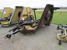 Used Cutters Batwings For Sale Woods And More