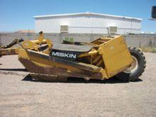 2004 Miskin D18