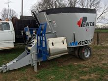 New 2015 Penta 4020S