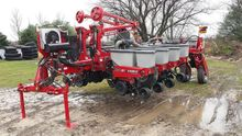 Used 2010 Case IH 12
