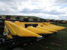 2012 New Holland 98D