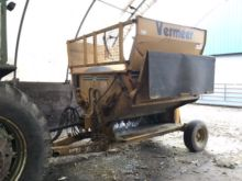 Vermeer Mfg. Co. BP7000