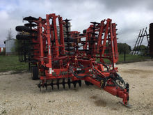Used 2010 Krause TL6