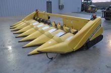 Used 2012 Holland 98