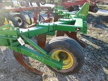 Used John Deere 915
