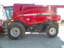 2012 Case IH 6130