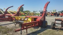 Used 1994 Holland 90