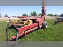 Used Holland 900W in