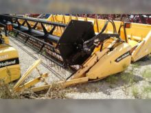 Used 2003 Holland 74
