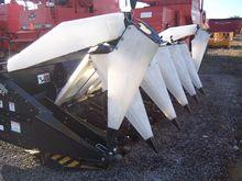 2010 Harvest Tec 4306C