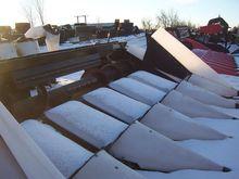 2011 Harvest Tec 5306C