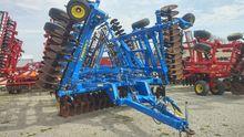 Used 2013 Landoll 62