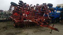 Used Krause 3100 in