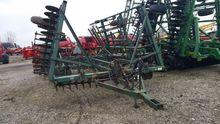 Used Glencoe 4500 in