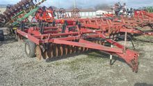 Used Case IH 6500 in