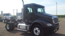 Used 2005 Freightlin