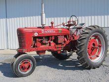 Used 1953 Internatio