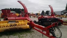 Used 2006 Holland FP