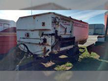 Used RotoMix 414-14B