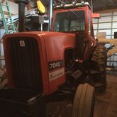Used 1980 Allis-Chal