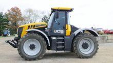 2013 JCB FASTRAC 3230