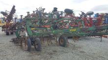 Glencoe 3300